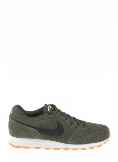 Nike Md Runner 2 Haki